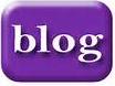 gate operator blog